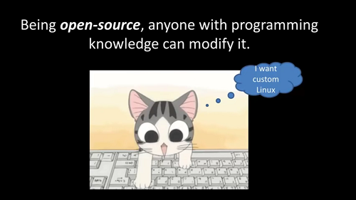 Programming on YouTube